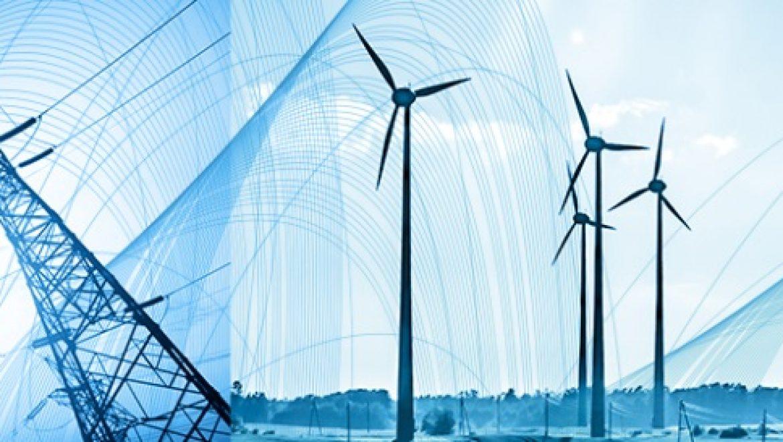אורוגוואי מייצרת 95% מהחשמל שלה מאנרגיות מתחדשות