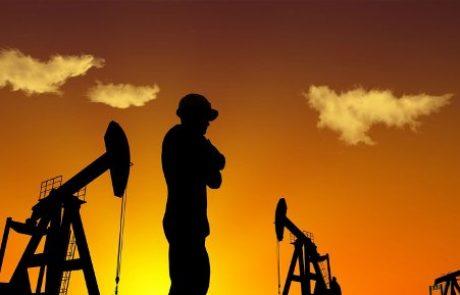 הוועדה המחוזית אישרה את המשך קידוחי חיפוש הנפט בגולן לשנתיים נוספות