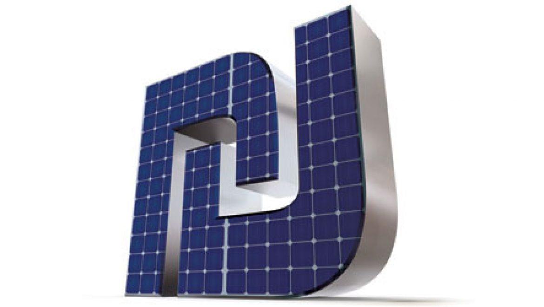 סוגרים פיננסית – היבטי מימון של פרויקטים לייצור חשמל סולארי בישראל