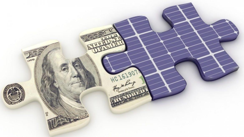 פיתוח חדשני של חברה ישראלית: לחבר בין אנרגיה סולארית לתעשיית הבלוקצ'יין