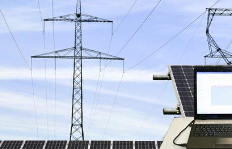 מקסימום אנרגיה סולארית: ראיון עם מייסד מטאו קונטרול על ניטור אופטימאלי למערכות סולאריות