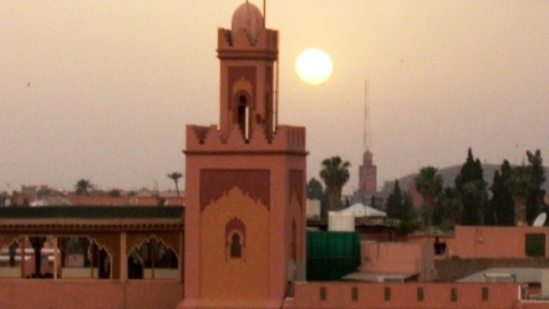 מרוקו תייצר כ-40% מהחשמל במדינה מאנרגיה סולארית