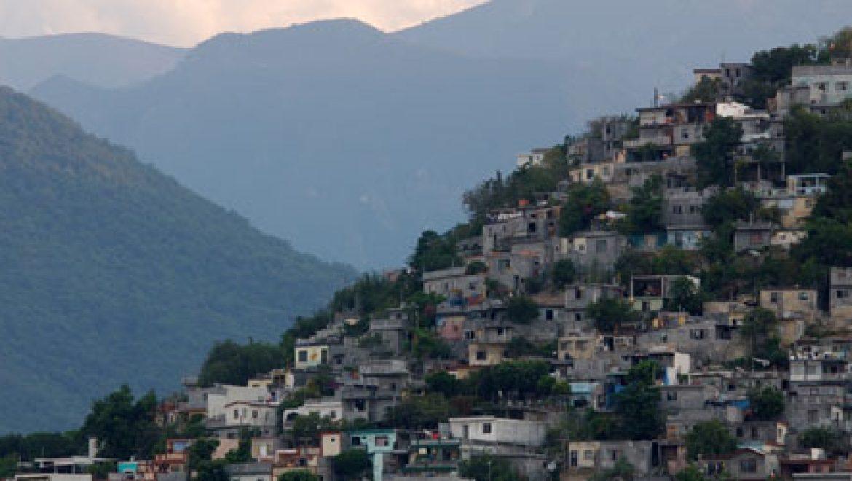 מקסיקו מתכננת איזור סחר חופשי לאנרגיות מתחדשות