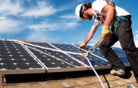 אלומיי קפיטל (Ellomay Capital),חתמה על תנאים מחייבים לגידור ארוך טווח של מחיר החשמל בפרויקט טלאסול בספרד