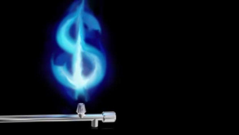 מירי רגב תומכת בפיקוח על מחירי הגז הטבעי?