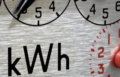 רשות החשמל צפויה לפרסם שימוע לצריכה עצמית של אנרגיה סולארית