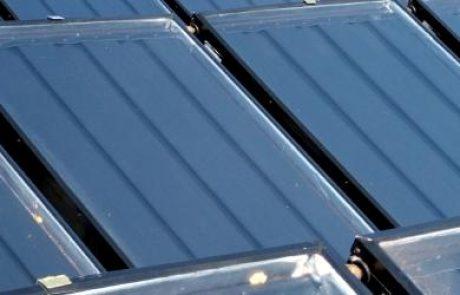 נקסטקום אנרג'י תקים מערכות סולאריות בינוניות בעלות של 9 מיליון שקל