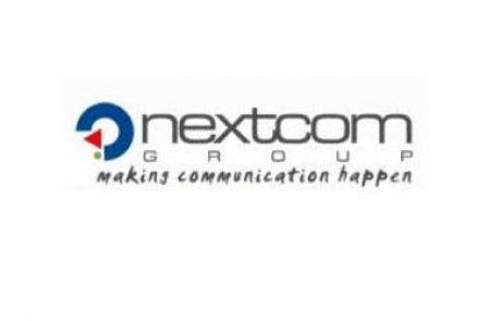 נקסטקום הקימה את חברת הבת נקסטקום אנרג'י הפועלת בתחום הסולארי