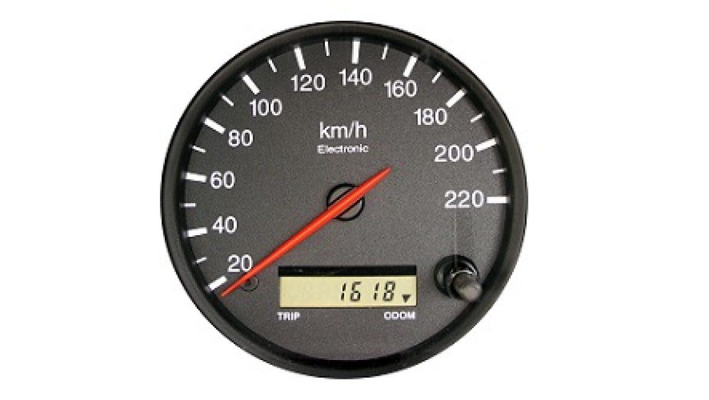 שרי התחבורה והתשתיות סיכמו: מתג לדלק ירוק – אין. בנזין 96 – אאוט