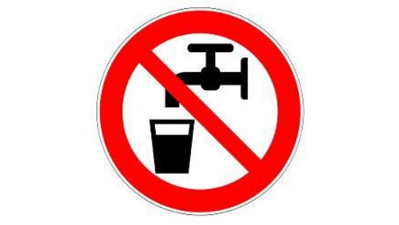 """ארגון עובדי המים """"רשות המים מבקשת להצמיד אקדח לרקת האזרחים"""""""