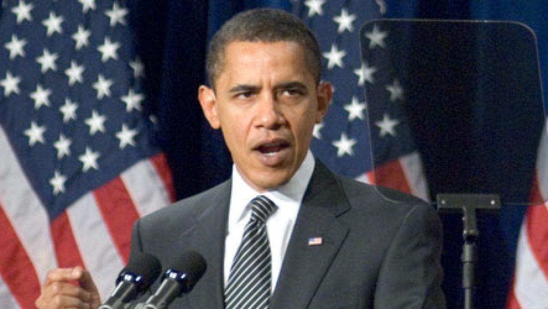 """ארה""""ב הטילה סנקציות נוספות ומחמירות על סחר בנפט עם איראן"""