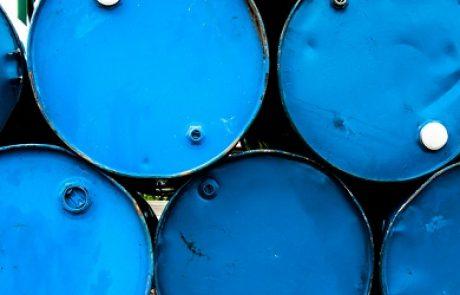 הצלילה במחירי הנפט נמשכת: מה המשמעות לגבי הגז הטבעי וה-CNG?