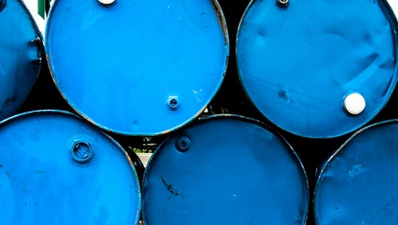 מודיעין אנרגיה: תגלית נפט נוספת בקליפורניה