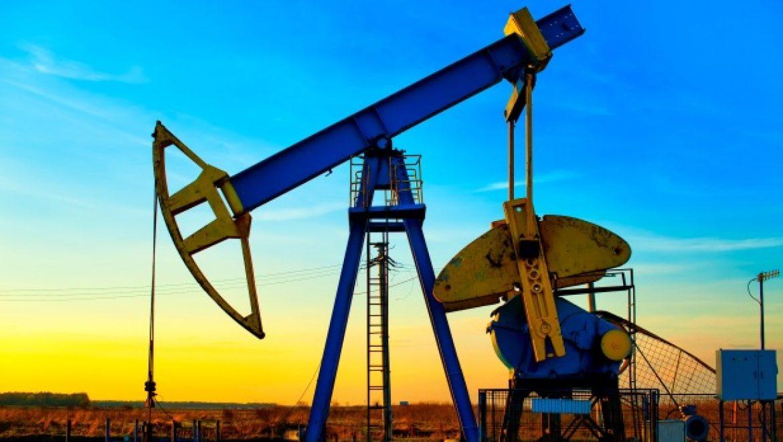 """היקף ייצור הנפט היומי בארה""""ב יגדל השנה ב-260 אלף חביות, ל-10.4 מיליון חביות"""