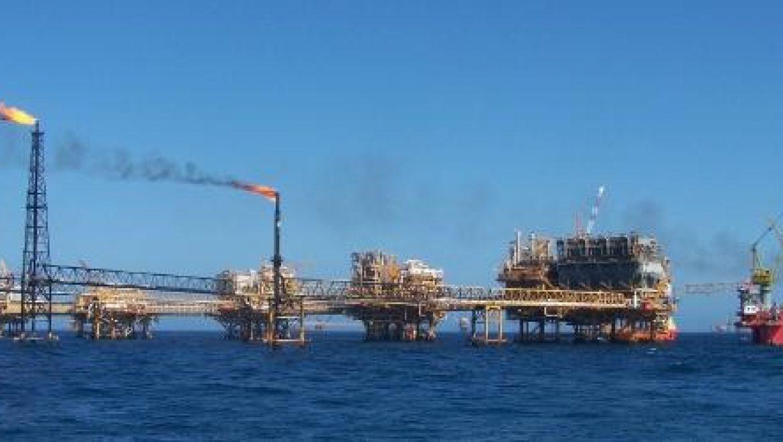"""רשות החשמל: על חברת החשמל להעדיף את הגז המצרי עד להגעת הגז מקידוח """"תמר"""""""