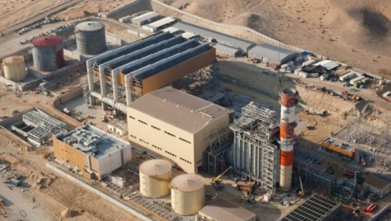 סוף לעיכובים: חברת חשמל מחברת את OPC