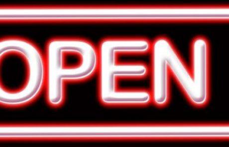 יום פתוח: הצגת הפרויקט הסולארי באשלים – 12.2.10