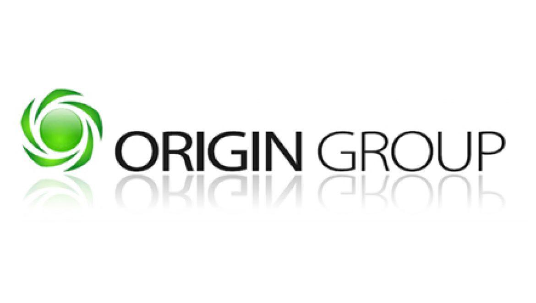 אוריג'ין גרופ – Origin Group