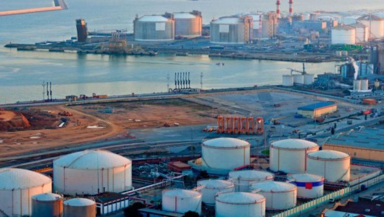 משרד האנרגיה יסייע ליזמים במימון לבחינת הקמת מפעל תחליפי נפט מגז טבעי