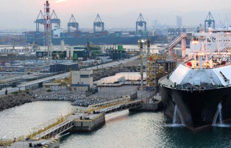 """נובל אנרג'י מקימה מתקן LNG בקפריסין: יוכל לשרת גם את """"לוויתן"""""""