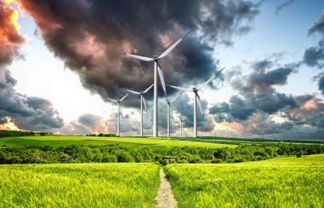 """""""שילוב אנרגיות מתחדשות יאפשר הגעה לגריד פאריטי עד 2030"""""""