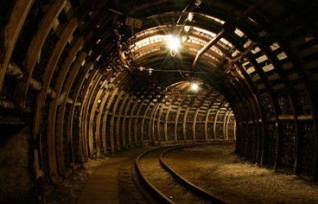 """תעשיית הפחם קיצצה 50 אלף משרות בארה""""ב – סולארית ורוח הוסיפו 79 אלף"""