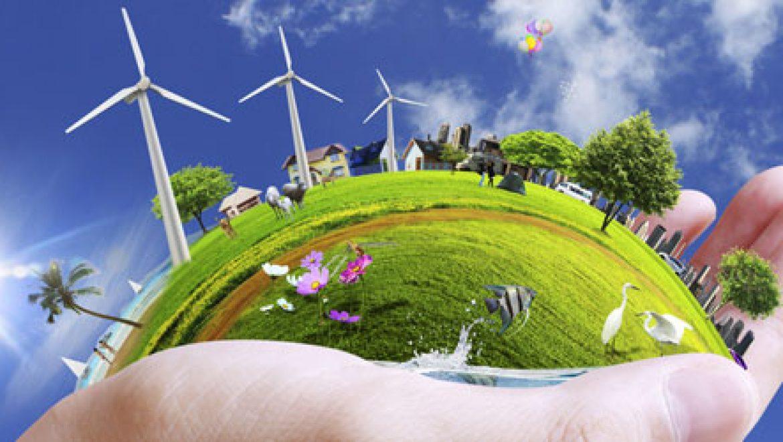 שבדיה נמצאת במקום ה-1 כספקית אנרגיה ירוקה