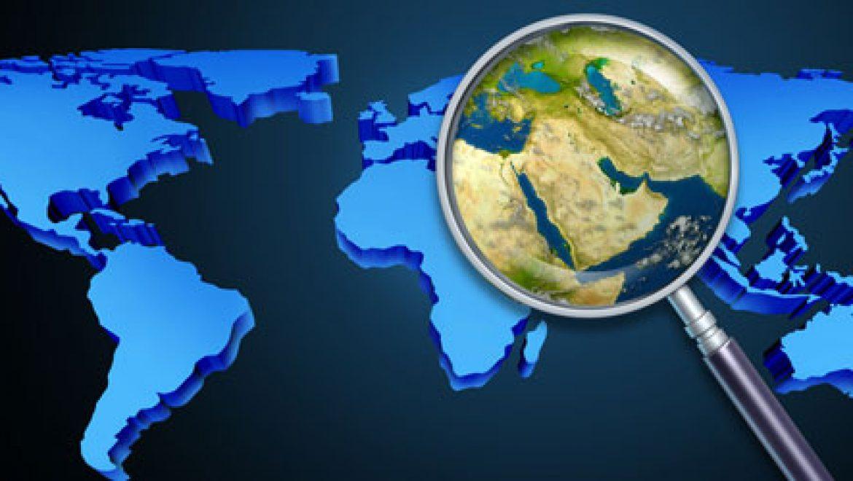 """איראן: """"לא תקפנו את סעודיה וקטאר. האמריקאים עשו זאת"""""""