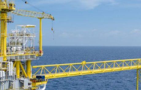 התנועה לאיכות השלטון עתרה נגד משרד האנרגיה: מסרו מסמכי רשיונות גז