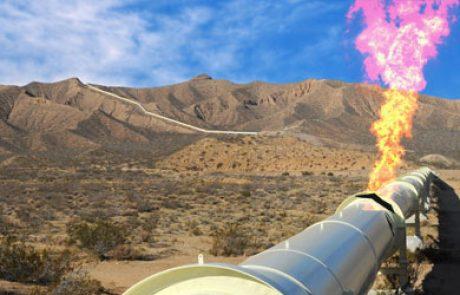טורקיה: התפוצץ צינור המוביל גז טבעי לאיראן – חשד כי מדובר במחתרת הכורדית