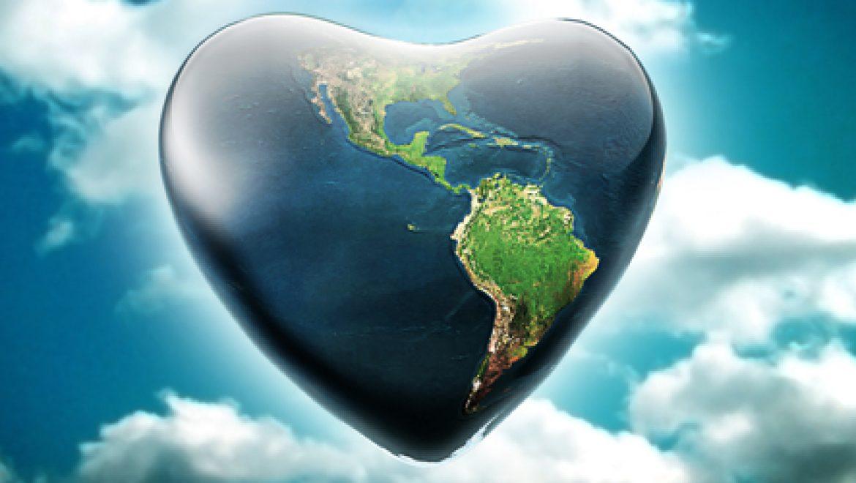 סיכום וועידת האקלים העולמית: אין בשורה ממשית