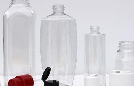 חדש ביפן: מכונה שהופכת פלסטיק לדלק