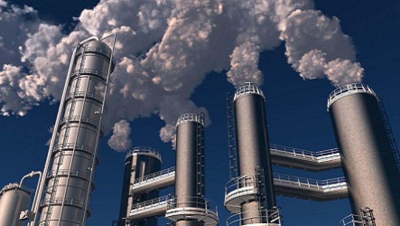 הממשלה אישרה את התוכנית הלאומית להפחתת זיהום אוויר בתקציב זעום