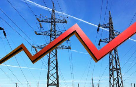 הרשות לחשמל ממליצה לייקר החשמל ב-12% לפחות. התעריפים ייבדקו בעוד חודשיים שוב