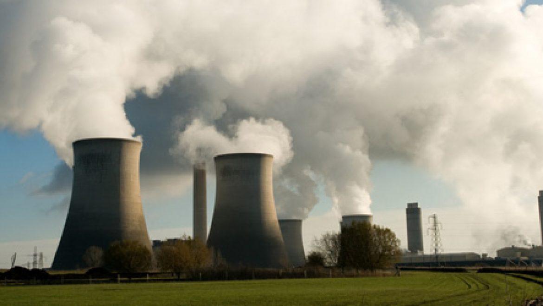 המשרד להגנת הסביבה משיק תכנית רישום פליטות מזהמים בתהליך הייצור והשינוע
