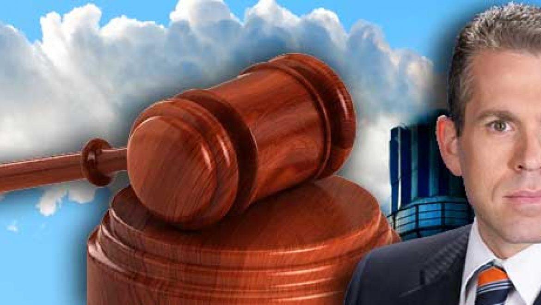 חוק שקיפות הפליטות (PRTR) עבר אמש בכנסת בקריאה שניה ושלישית