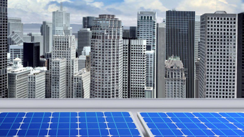 ברימאג זוכה בשני מכרזים עירוניים למערכות סולאריות בהספק של 600 קילווואט