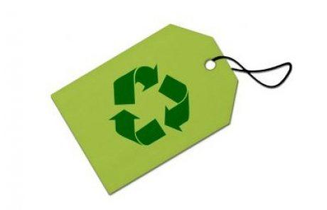 המשרד להגנת הסביבה מחפש יועצים כלכליים לחוקים סביבתיים