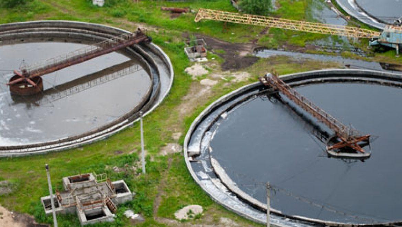 הצעת חוק משק המים אושרה בוועדת השרים לחקיקה