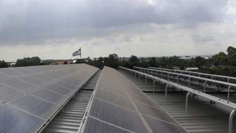 רשות החשמל מציגה פתרון לבעיית המימון של מונה נטו