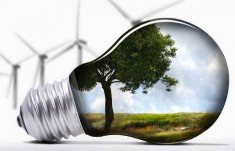 הממשלה אישרה פה אחד: עדיפות לאומית לישובים שנזקקים לסיוע מהמשרד להגנת הסביבה