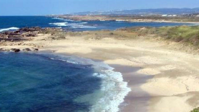 ישראל תוביל מהלך אירופאי לשמירה על חופי הים התיכון