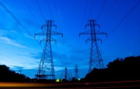 חברת החשמל: שיא הצריכה בשימוש בגז טבעי