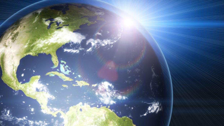 """ועידת האנרגיה הסולרית בארה""""ב מציגה את """"מגילת זכויות השמש"""""""