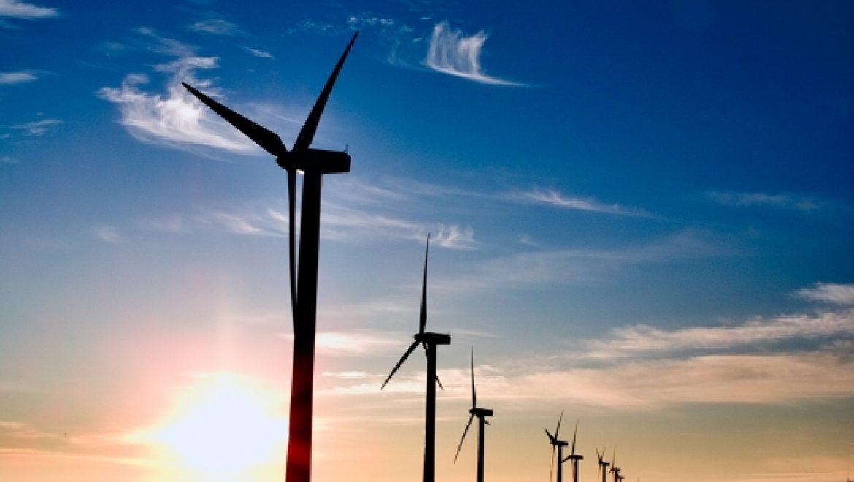 """""""אנרגיית הרוח תוכל להוות 20% מתצרוכת החשמל העולמית עד 2030"""""""