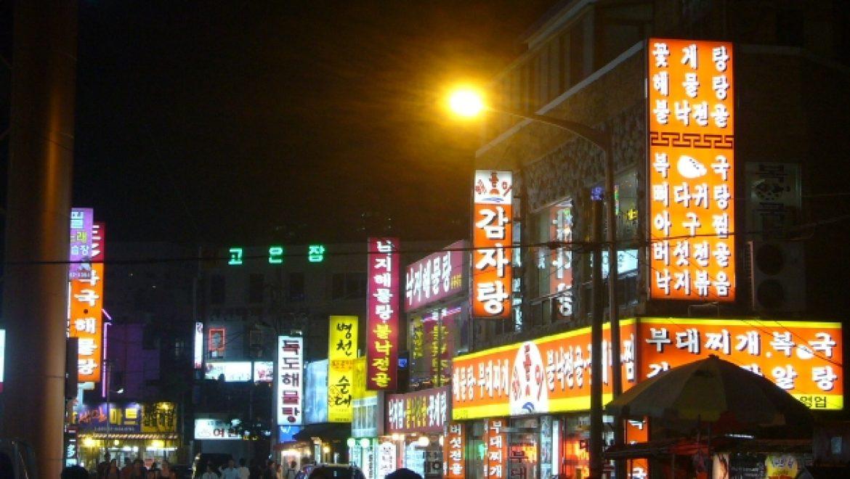 צמיחה מואצת בתעשית האנרגיה הסולארית בדרום-קוריאה