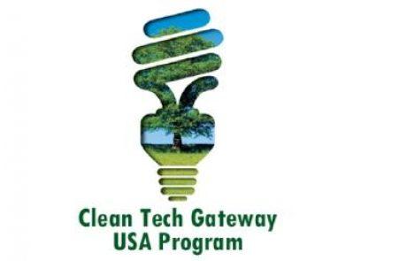 נציגי ענקית החשמל האמריקאית Dominion Resources מחפשים טכנולוגיות ירוקות בישראל