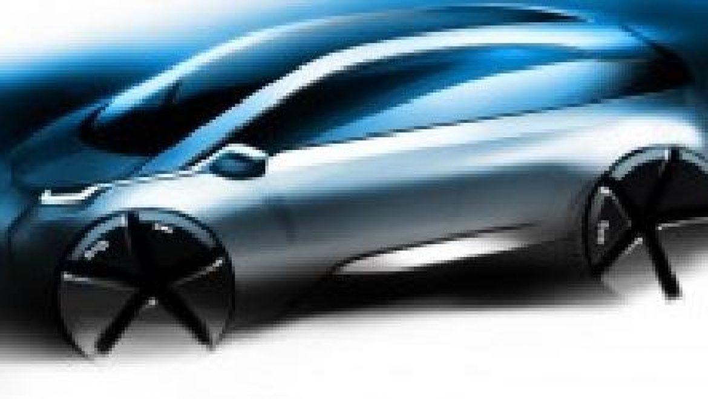 מדד מיוחד של הדאו ג'ונס האמריקאי: BMW וסימנס הן החברות הירוקות ביותר