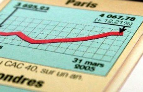 """ירידה של 8% בעסקאות אנרגיה מתחדשת בארה""""ב ברבעון האחרון של 2010"""