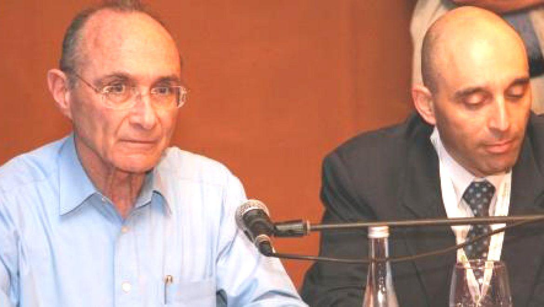 """לנדאו """"ישראל תשקיע 500 מיליון דולר בפיתוח תחליפי נפט"""""""